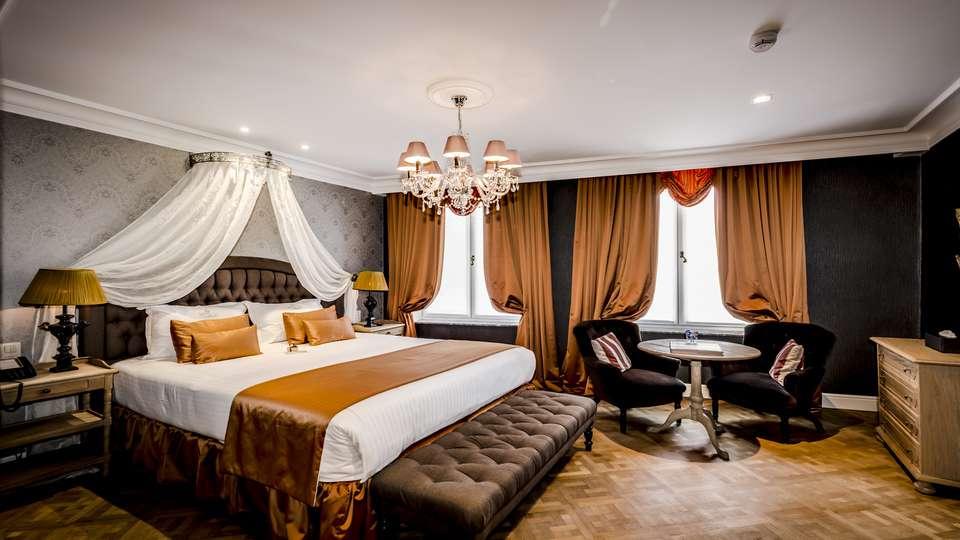 Hotel De Castillion - Hotel_De_Castillion_kamers_klassiek1_print2.jpg