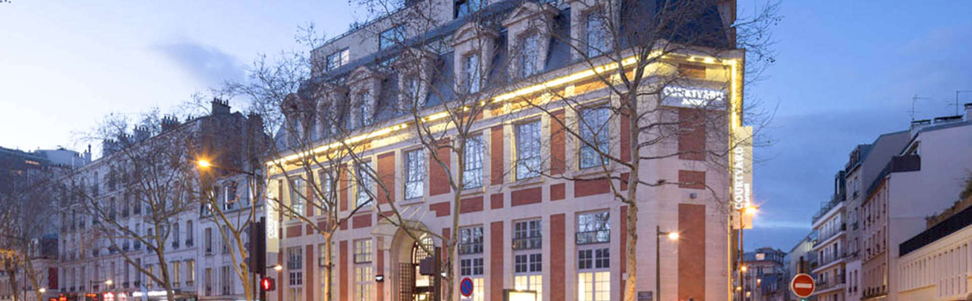 Courtyard by Marriott Paris Boulogne - EDIT_FRONT_02.jpg