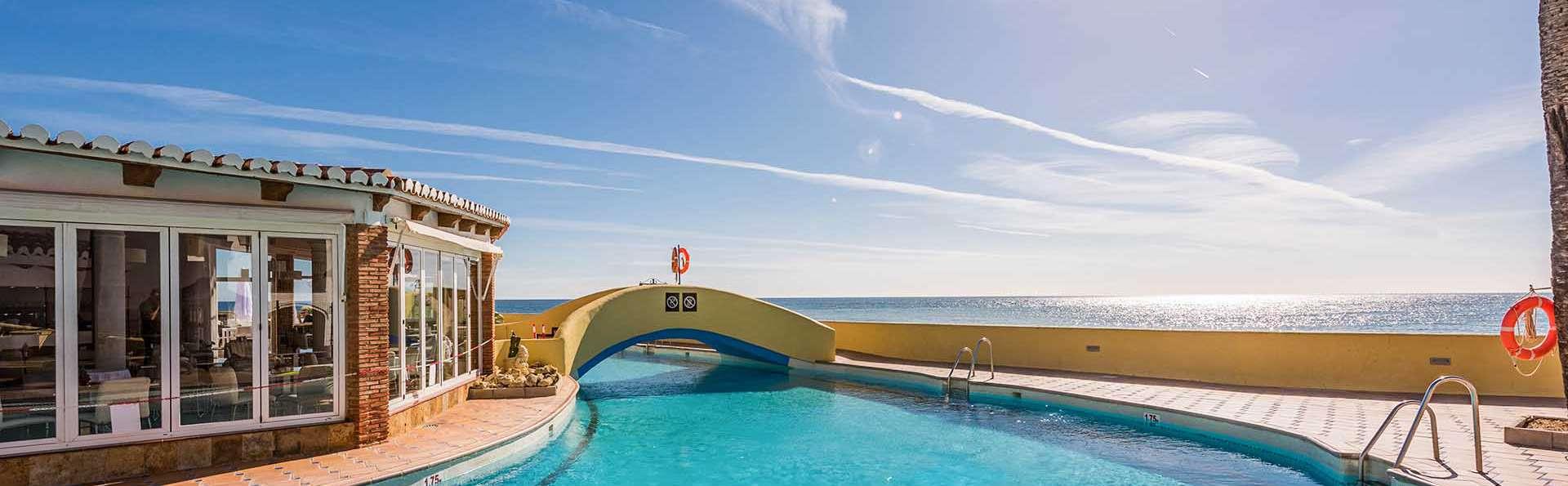 Macdonald Doña Lola Resort - EDIT_Pool___Boardwalk_01.jpg