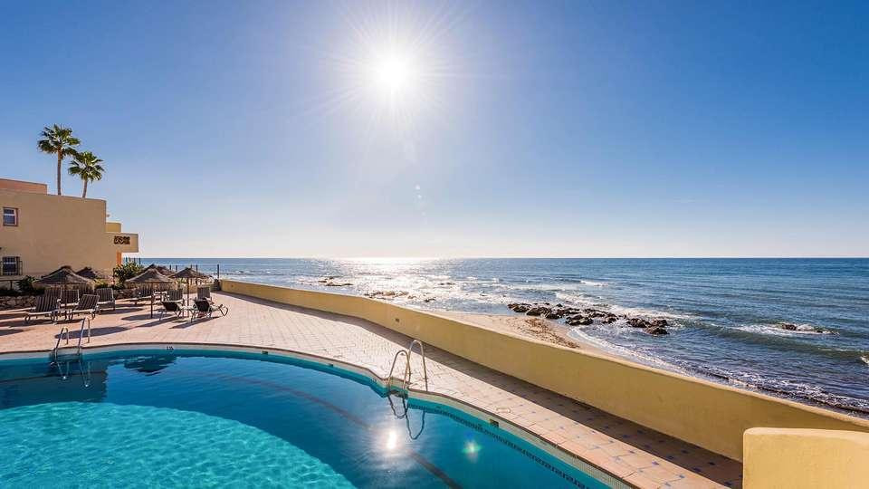 Macdonald Doña Lola Resort - EDIT_Pool___Boardwalk_02.jpg