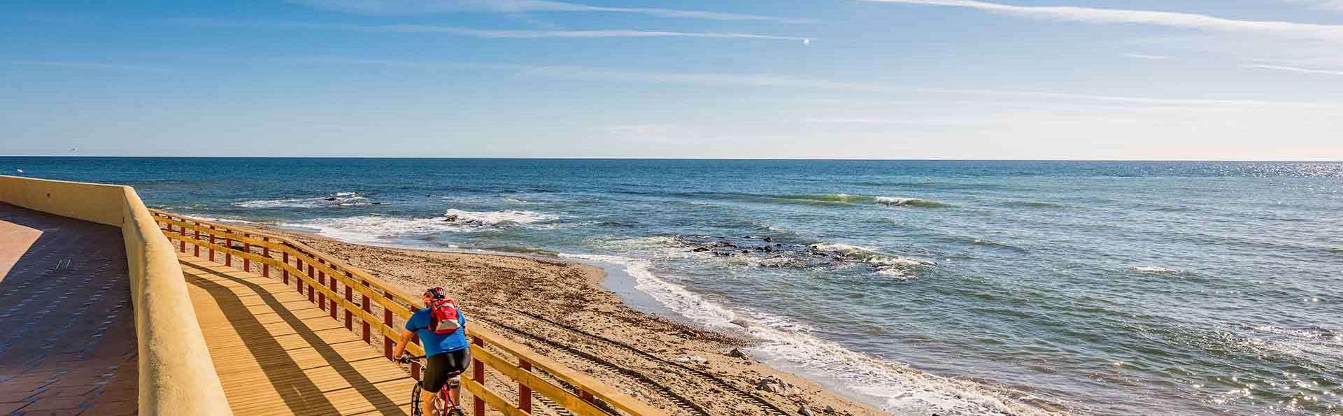 Macdonald Doña Lola Resort - EDIT_Pool___Boardwalk_06.jpg