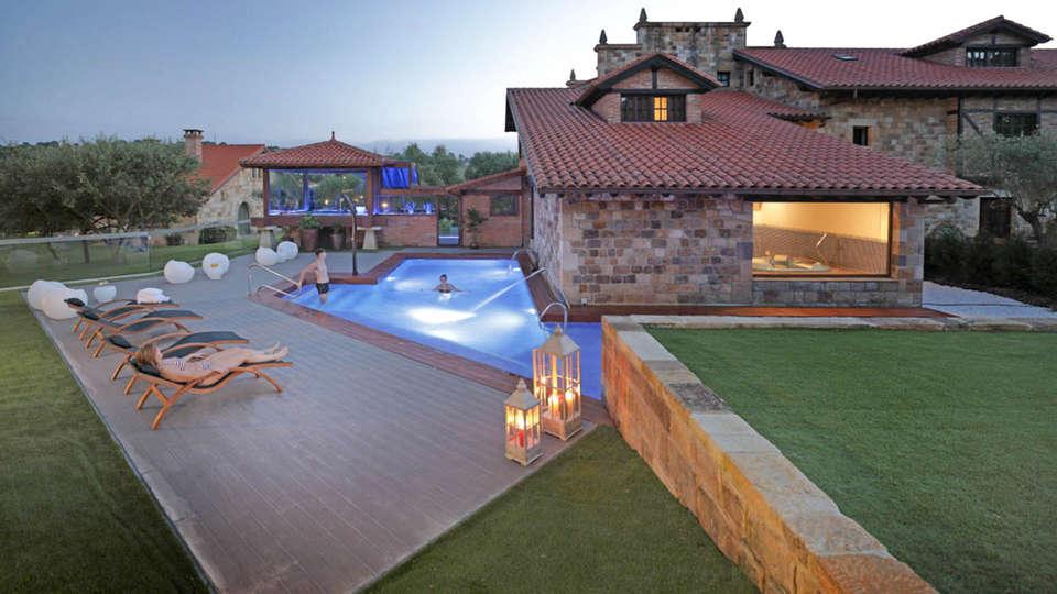 Complejo San Marcos Hotel & Spa - EDIT_SPA_02.jpg