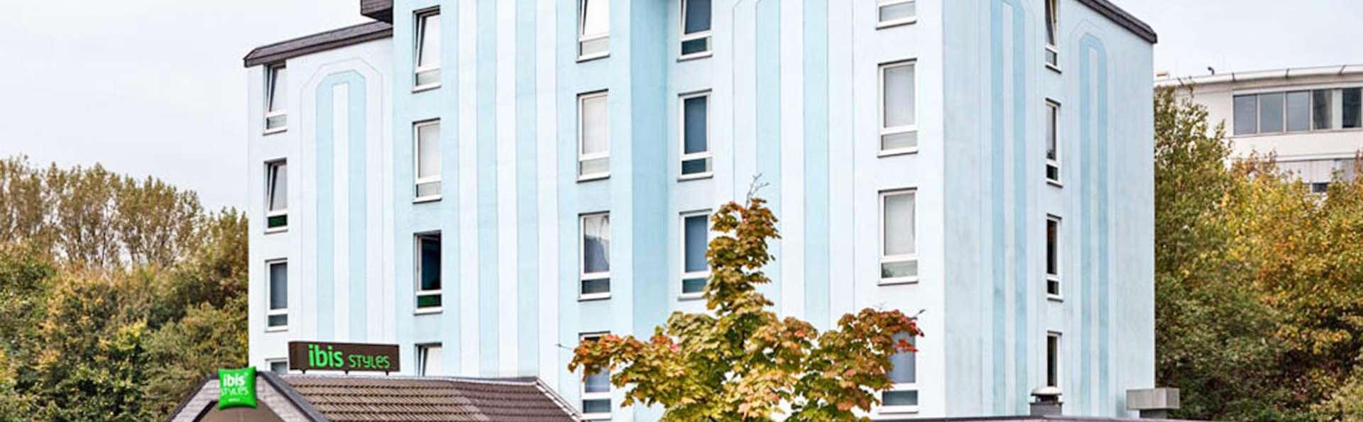 Ibis Styles Duesseldorf-Neuss - EDIT_EXTERIOR_01.jpg