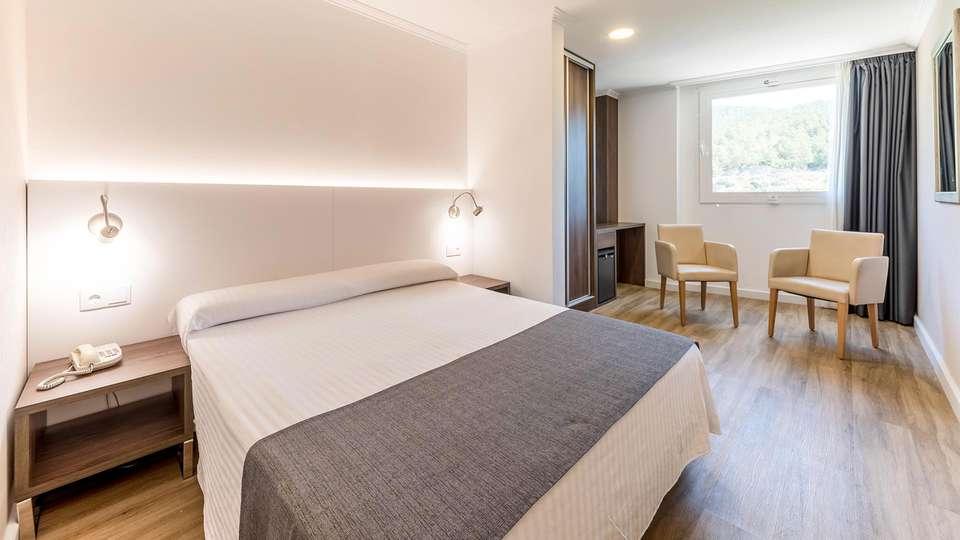 Hotel Rosaleda del Mijares - EDIT_Mijares_Habitacion_Standar_O_Rio_01.jpg