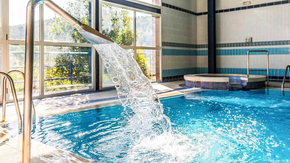 Hotel Rosaleda del Mijares - EDIT_Mijares_Spa_02.jpg