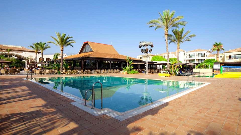Playa Granada Club Resort & Spa - EDIT_PISCINAS_03.jpg