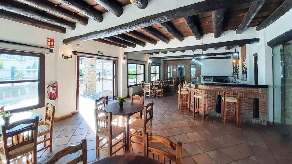 Hotel Apartamento Nueva Alcazaba  - EDIT_Bistro_Nueva_Alcazaba_01.jpg
