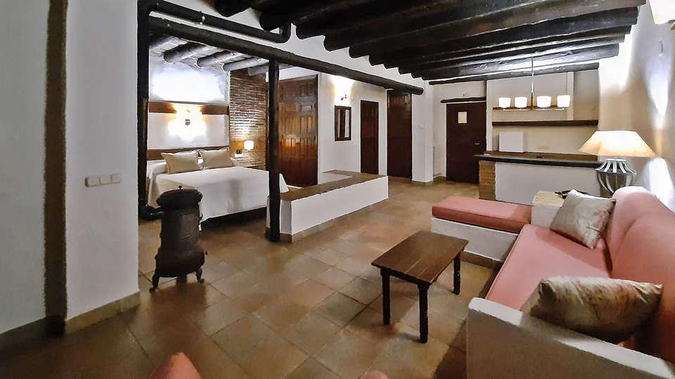 Hotel Apartamento Nueva Alcazaba  - EDIT_vista_junior_suite_01.jpg
