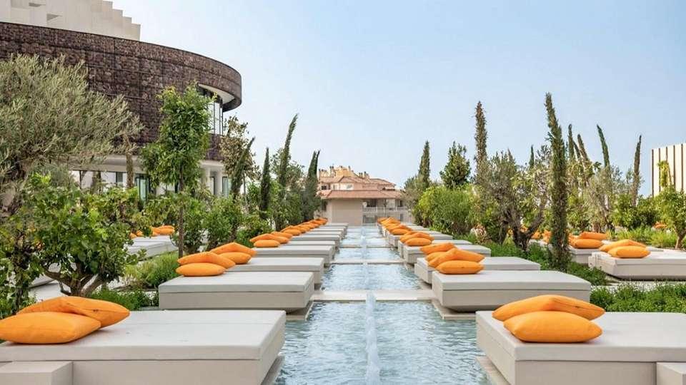 Higuerón hotel Málaga, Curio Collection by HILTON  - EDIT_Med-Pool_01.jpg