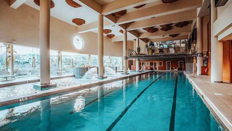 Higuerón hotel Málaga, Curio Collection by HILTON  - EDIT_spa_03.jpg