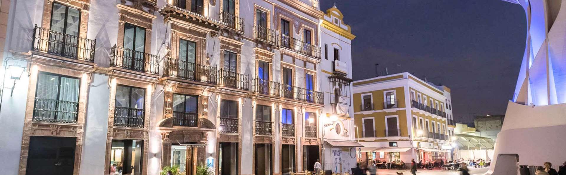 Hotel Casa de Indias By Intur - EDIT_EXTERIOR_01.jpg