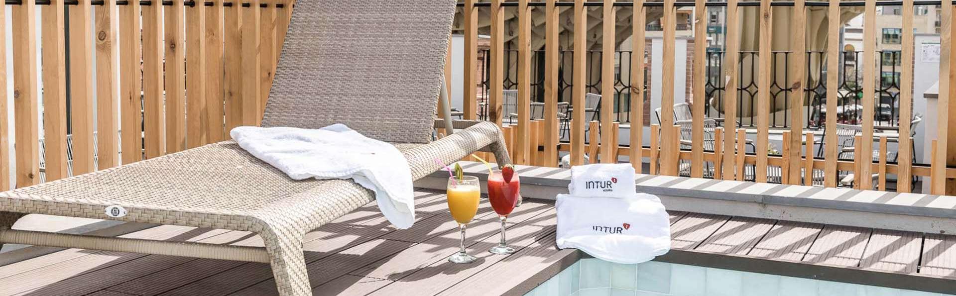Hotel Casa de Indias By Intur - EDIT_SPA_01.jpg