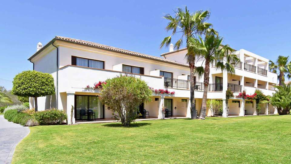 Playa Granada Club Resort & Spa - EDIT_EXTERIOR_04.jpg