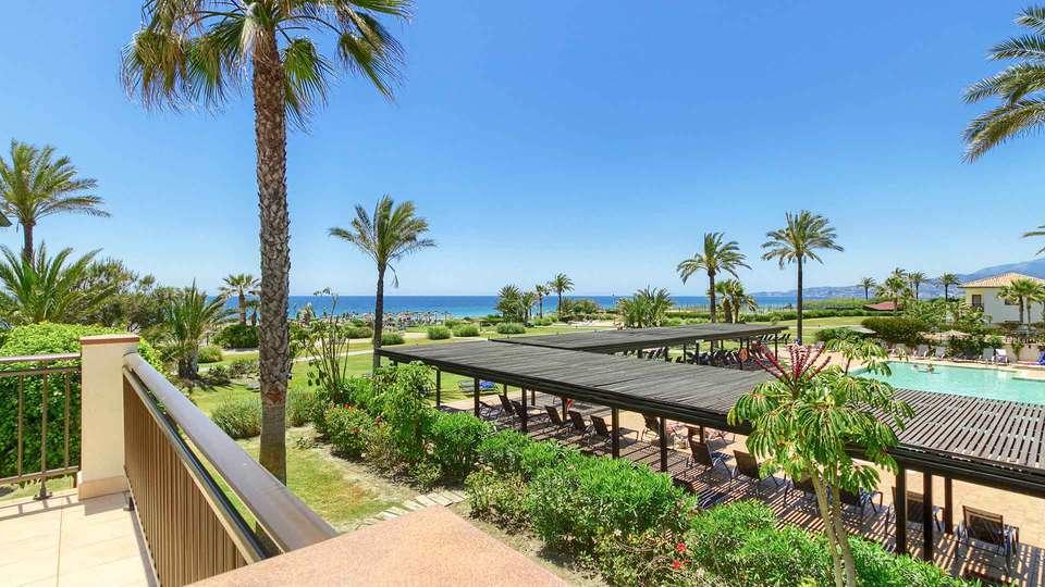 Playa Granada Club Resort & Spa - EDIT_EXTERIOR_06.jpg