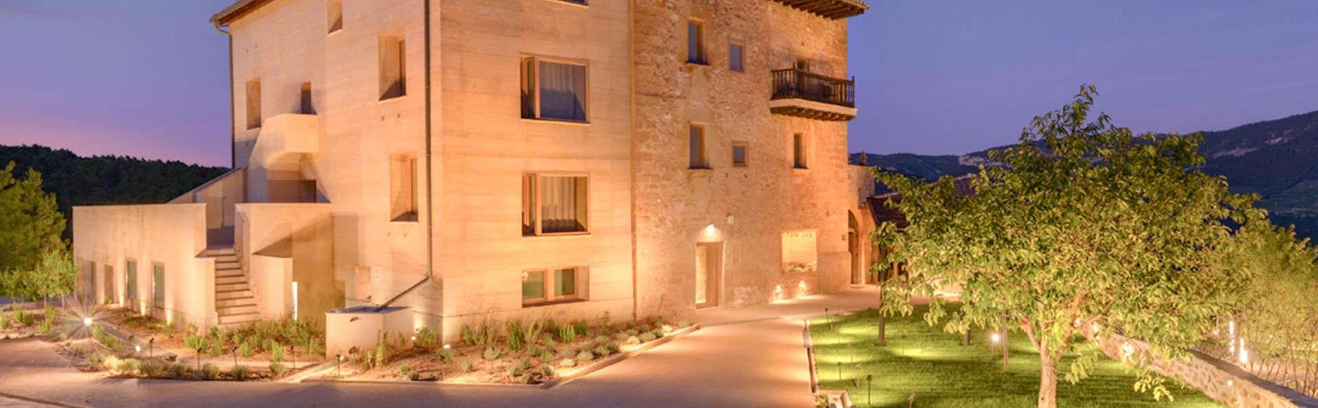 Hotel Torre del Marqués - EDIT_EXTERIOR_04.jpg