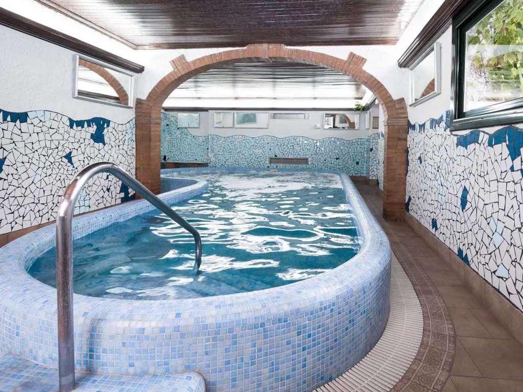 Séjour Lloret-de-mar - Escapade à Lloret de Mar dans un hôtel 4*, logement et petit-déjeuner  - 4*