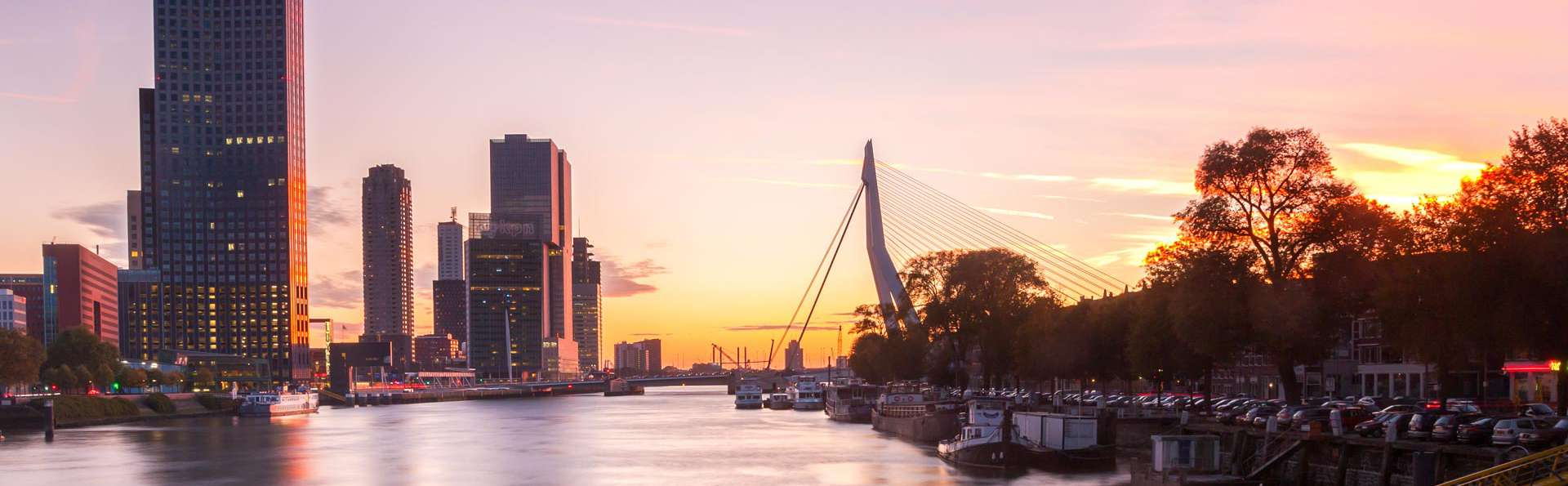 Ibis Rotterdam City Center - EDIT_ROTTERDAM_07.jpg