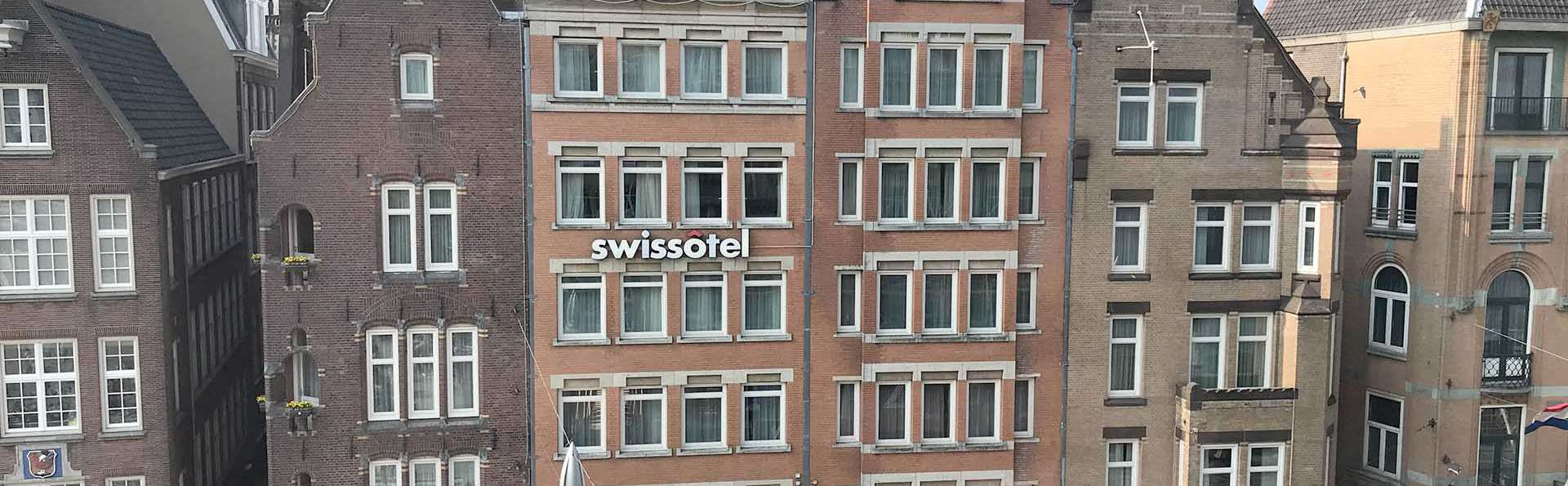 Swissôtel Amsterdam - EDIT_EXTERIOR_01.jpg