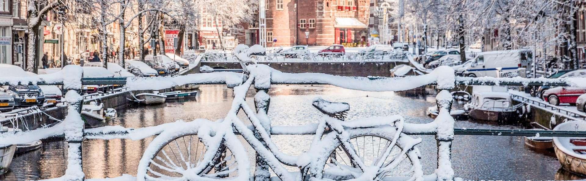 Swissôtel Amsterdam - EDIT_AMSTERDAM_44.jpg