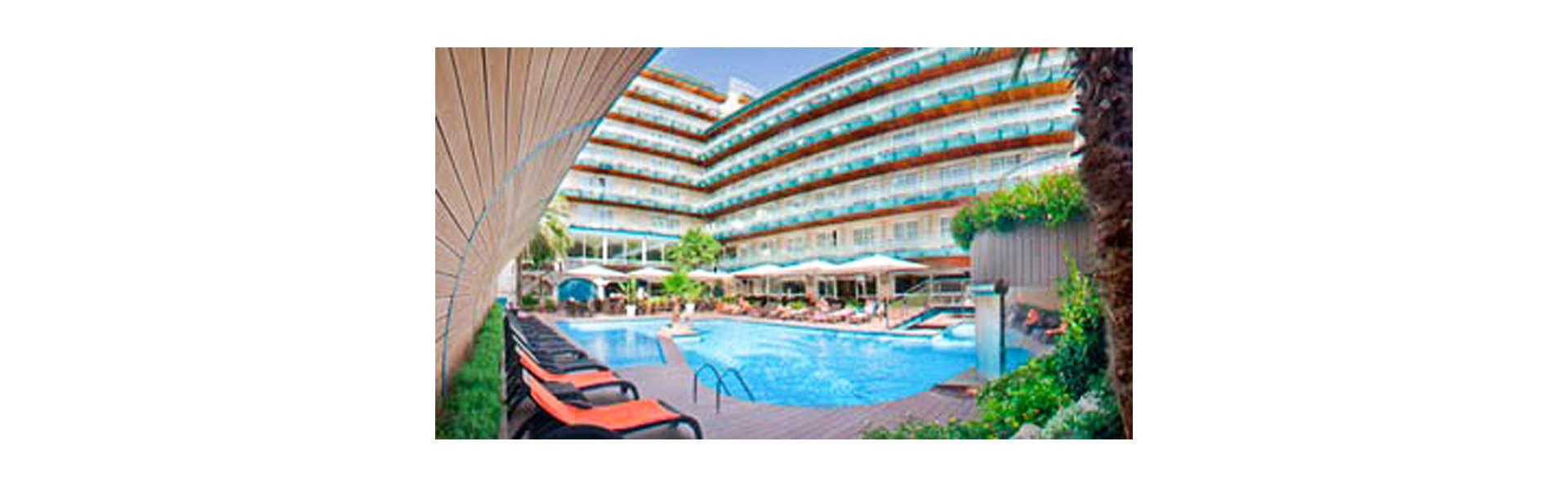 Hotel Kaktus Playa - EDIT_FRONT_01.jpg