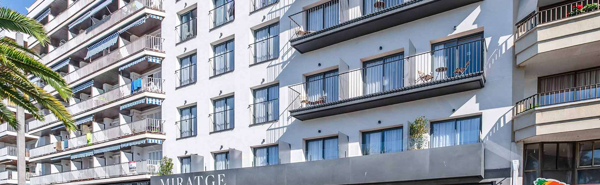GHT Miratge - Only Adults (+16) - EDIT_edifici-ght-hotel-ght-miratge-lloret_01.jpg