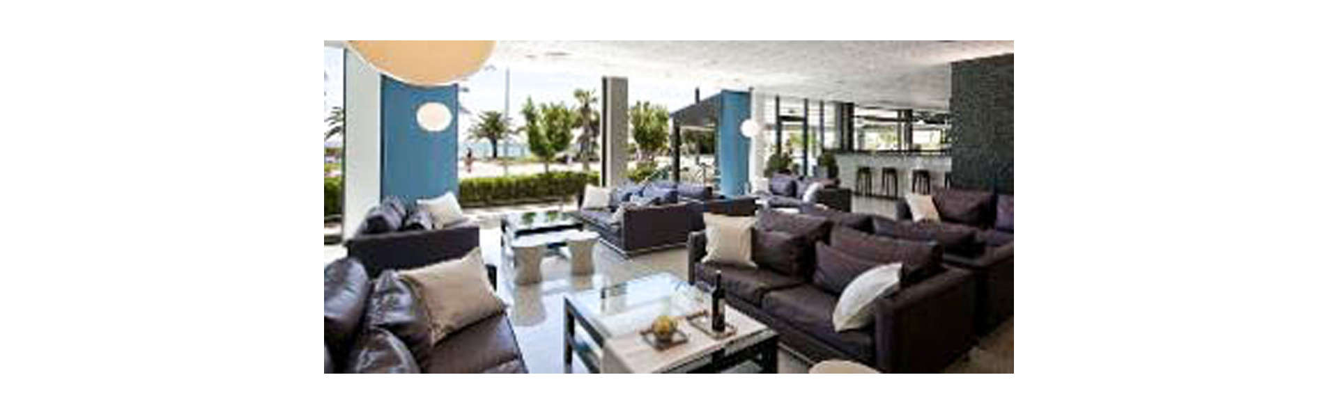 Hotel Calipolis - EDIT_LOUNGE_01.jpg