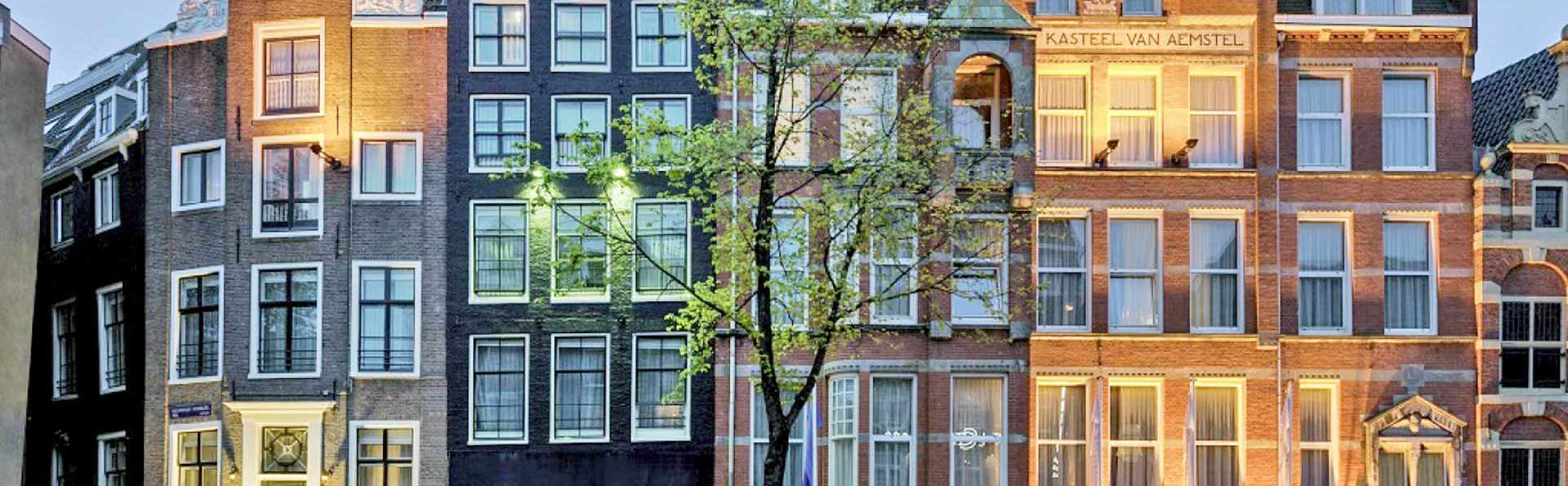 INK Hotel Amsterdam - MGallery Collection - Edit_Exterior-INK.jpg