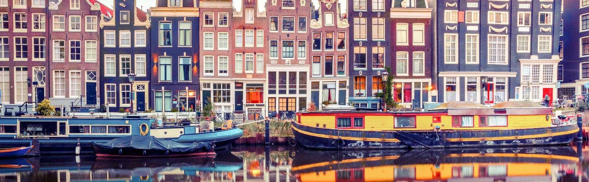 INK Hotel Amsterdam - MGallery Collection - EDIT_AMSTERDAM_55.jpg