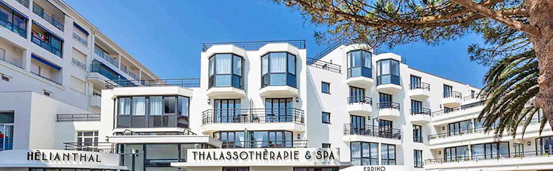 Hôtel Hélianthal Saint Jean de Luz & Spa by Thalazur - Edit_20200806103642-757e8854-me.jpg