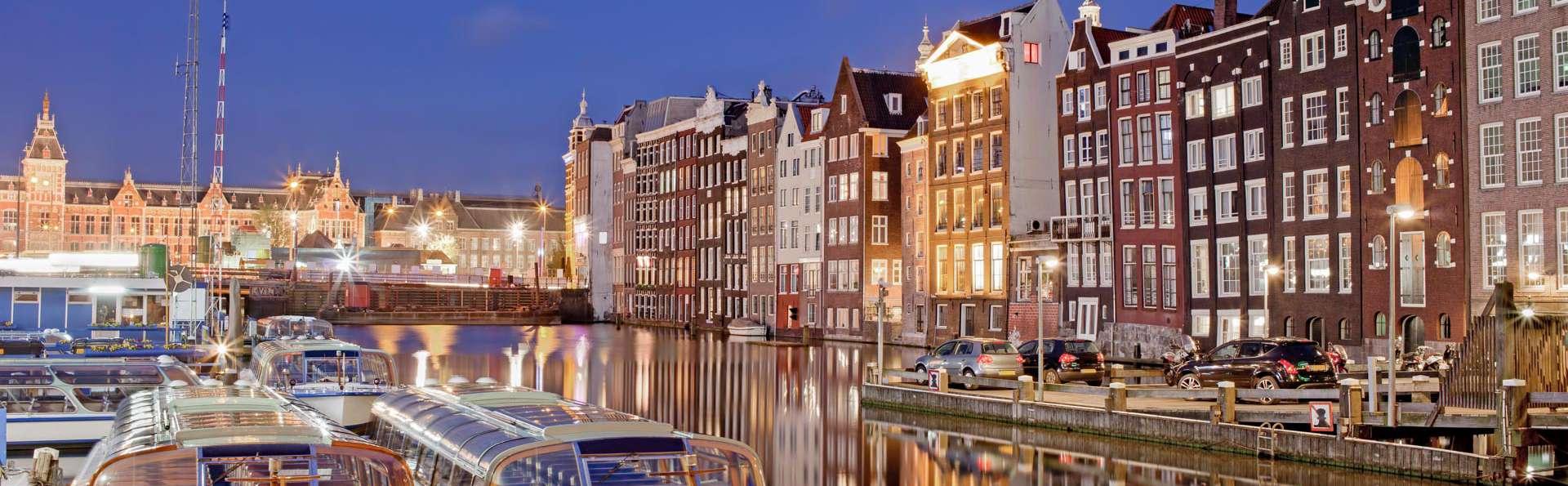 Novotel Amsterdam City - EDIT_AMSTERDAM_02.jpg