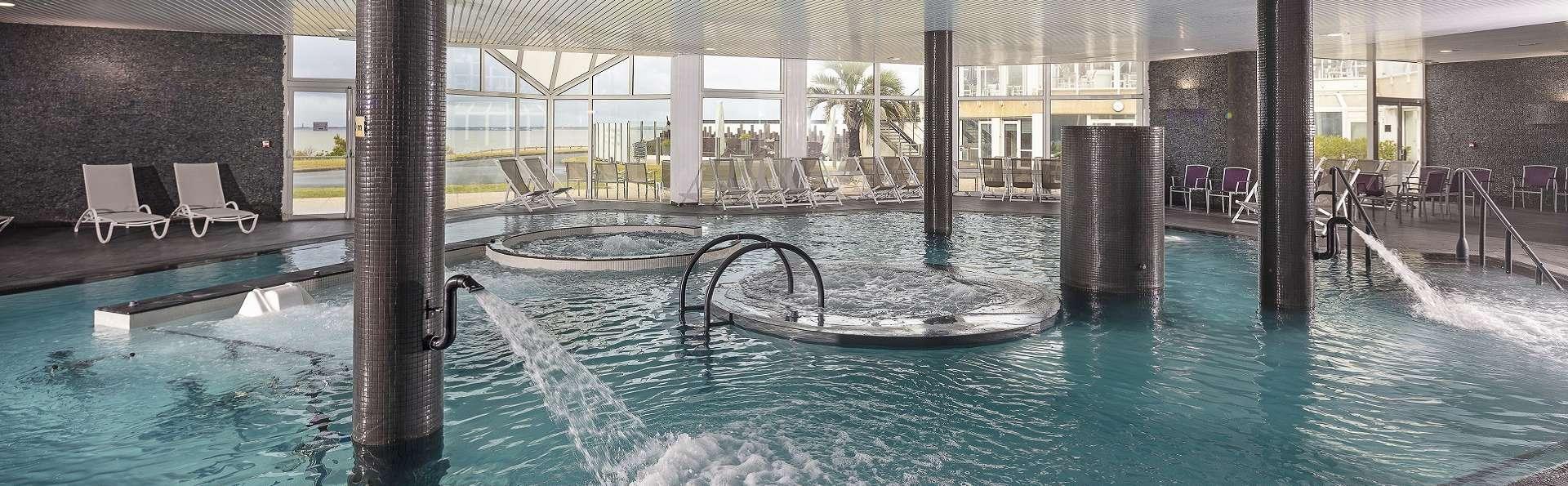 Hôtel Cordouan & Spa by Thalazur - EDIT_spa.jpg