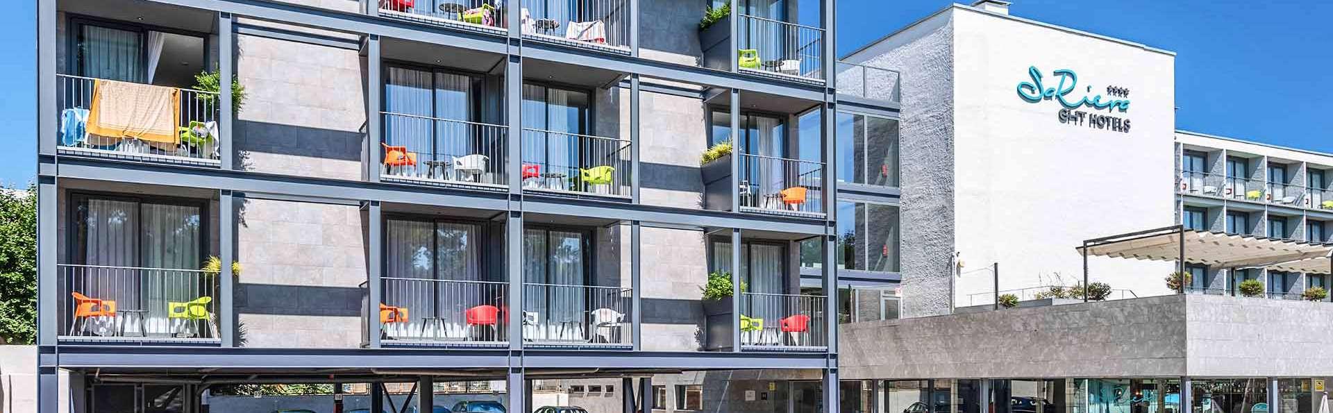 Hotel GHT Sa Riera - EDIT_edifici-ght-hotel-sa-riera-tossa_01.jpg