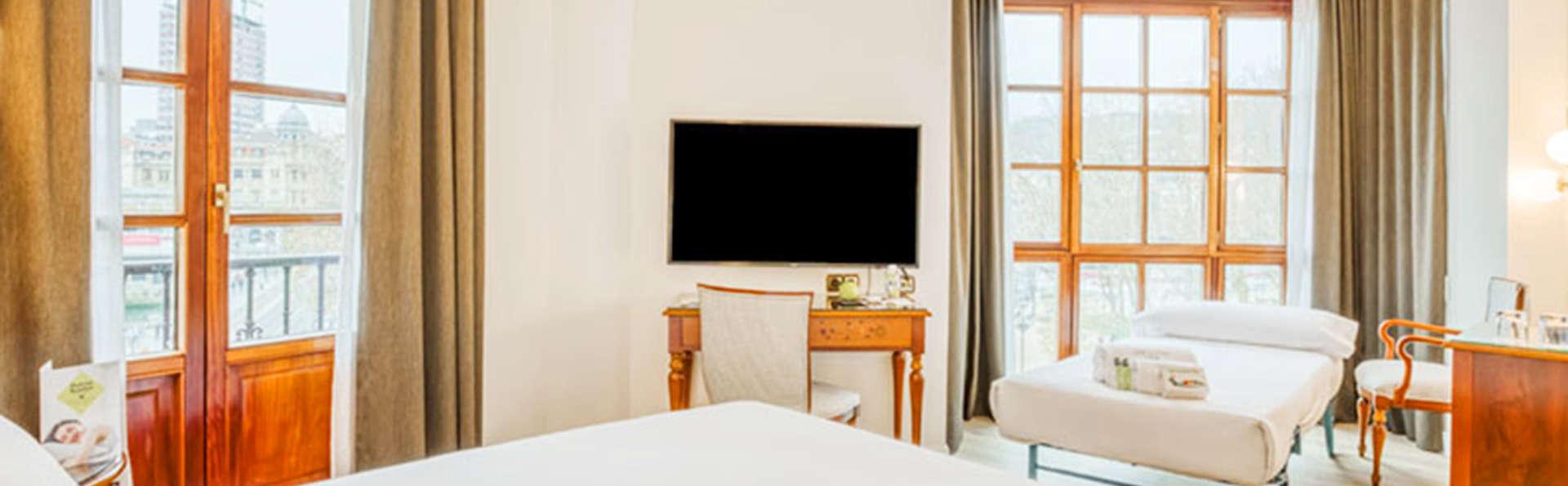 Hotel Arenal Bilbao - EDIT_ROOM_.jpg