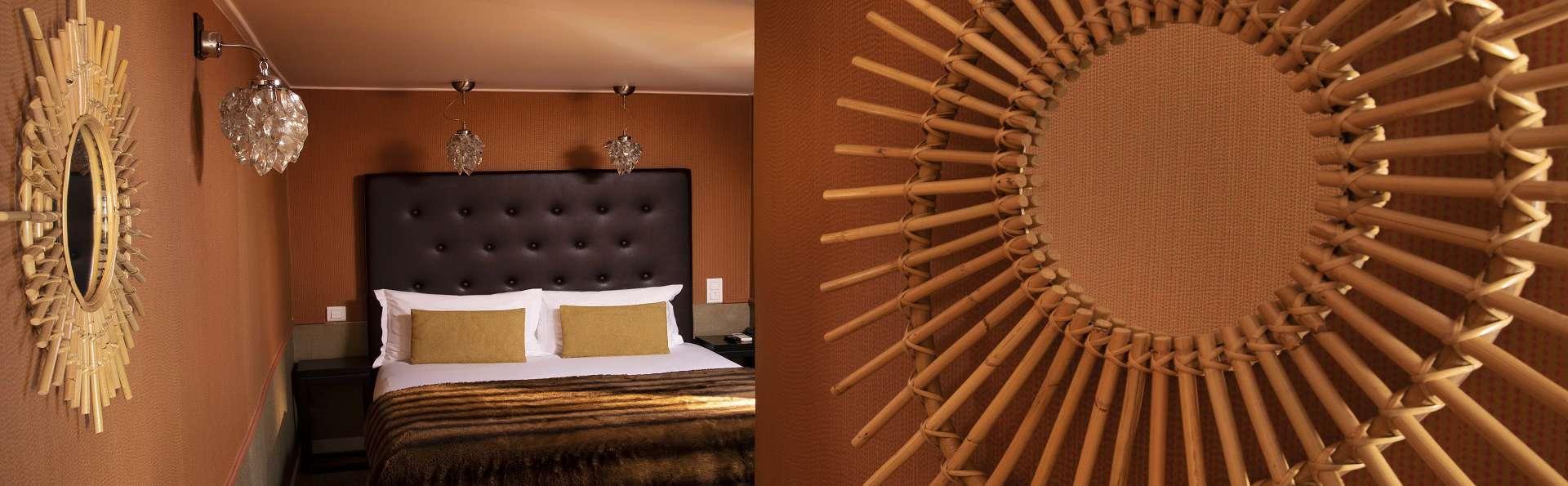 Hôtel Lodge du Centre - 48940941402_6327d10ca2_o.jpg