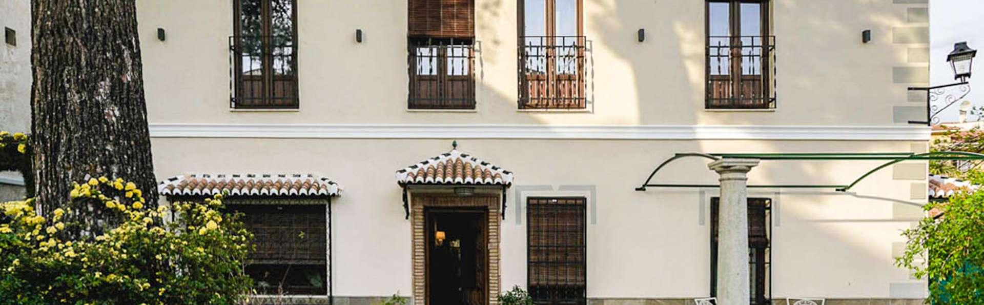Casa Rural Villa San Juan - EDIT_FRONT_01.jpg