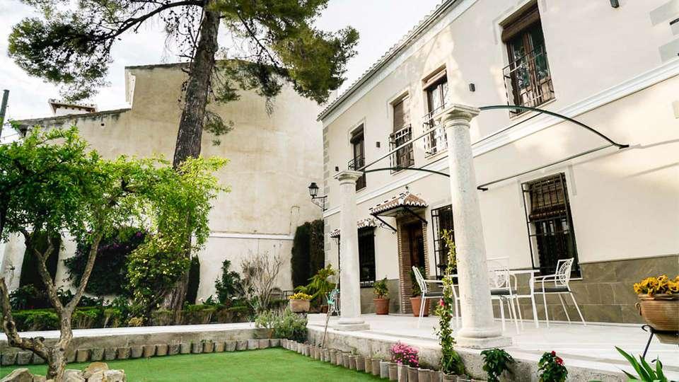 Casa Rural Villa San Juan - EDIT_EXTERIOR_01.jpg