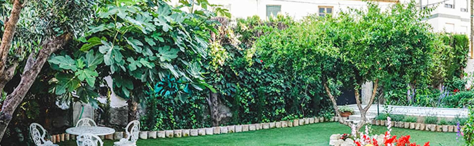 Casa Rural Villa San Juan - EDIT_EXTERIOR_02.jpg