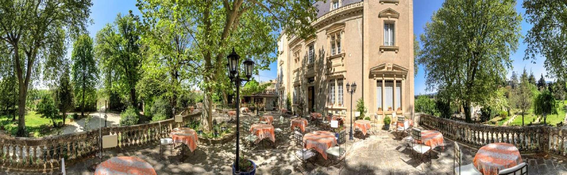 Château du Martinet - jpegordi.jpg