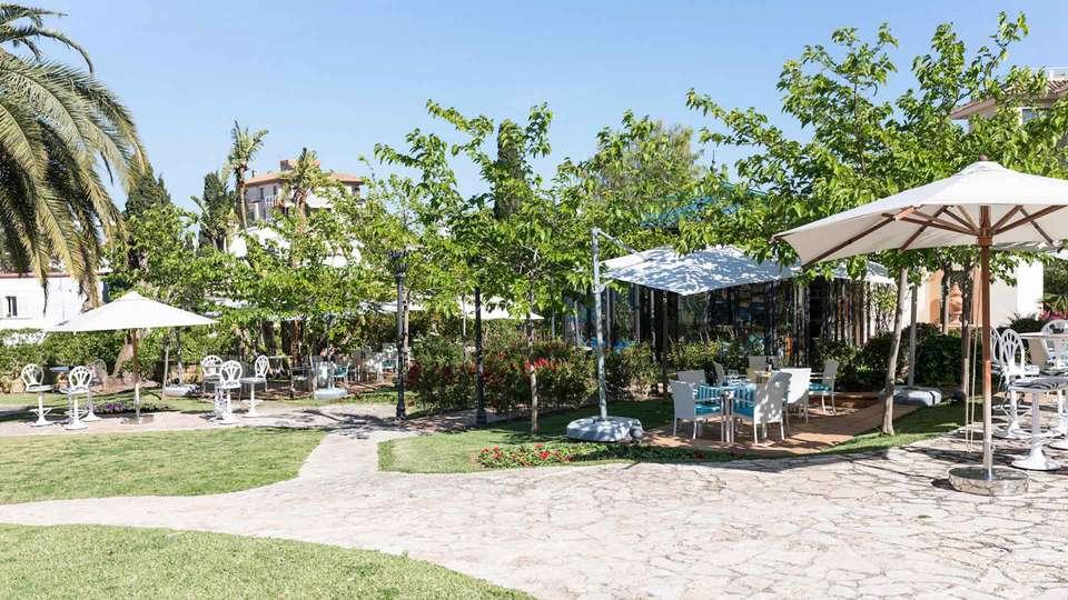 GPRO Valparaiso Palace & Spa - EDIT_DAO_01.jpg