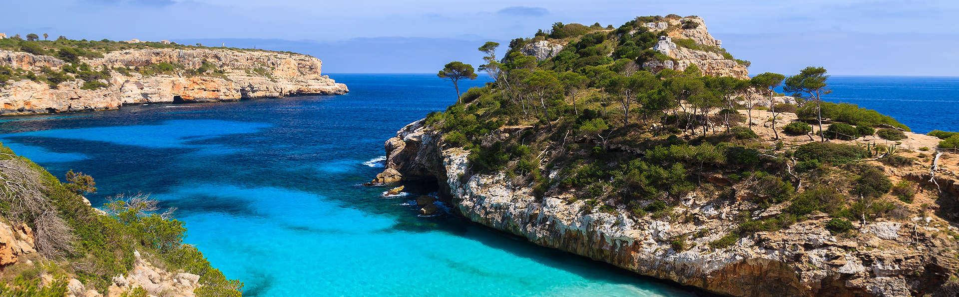 GPRO Valparaiso Palace & Spa - Edit_Mallorca.jpg
