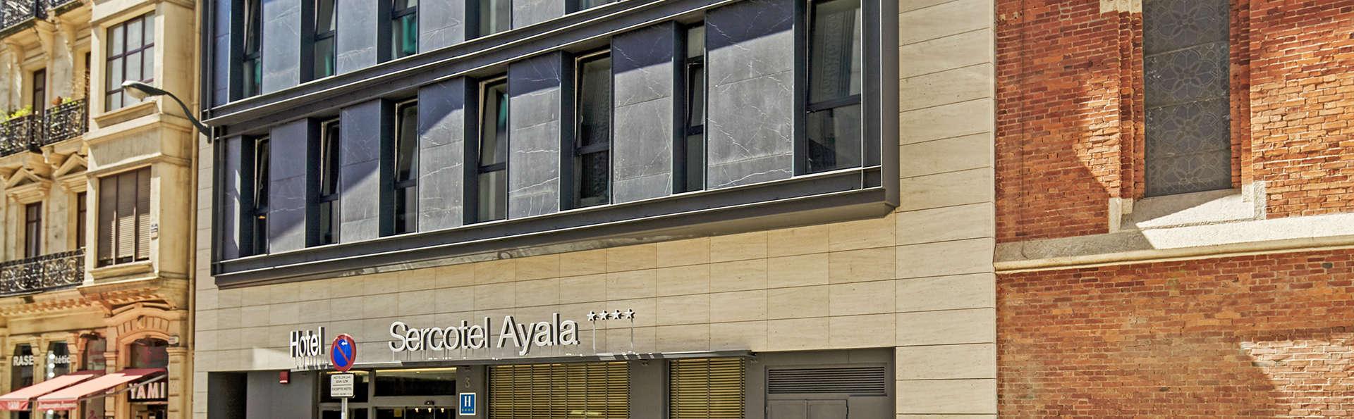 Sercotel Ayala - EDIT_FRONT_02.jpg