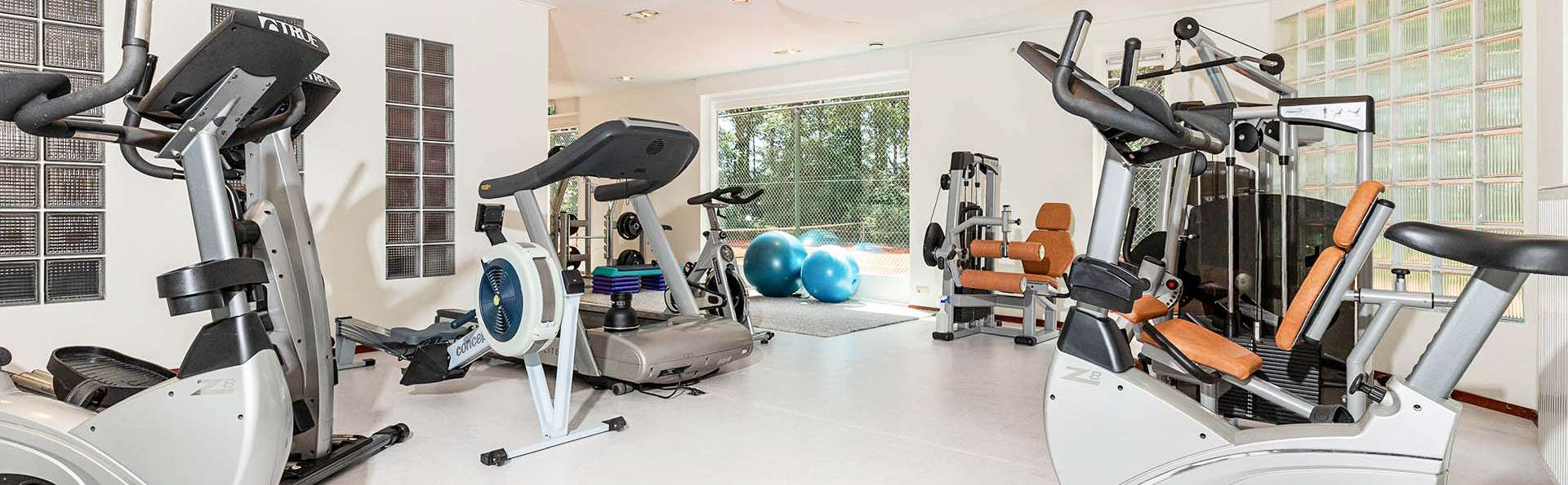Landgoed De Rosep - EDIT_Fitness_01.jpg