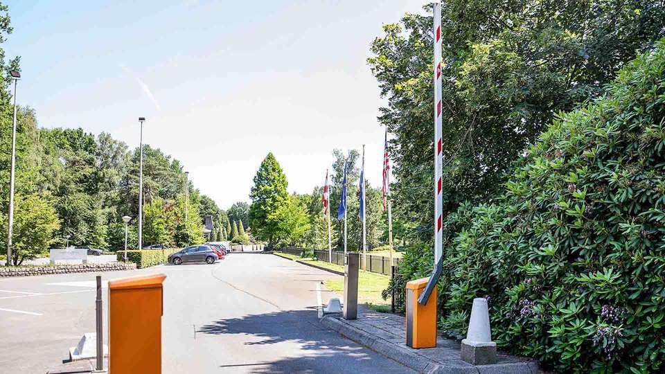 Landgoed De Rosep - EDIT_Parkeerplaats_01.jpg