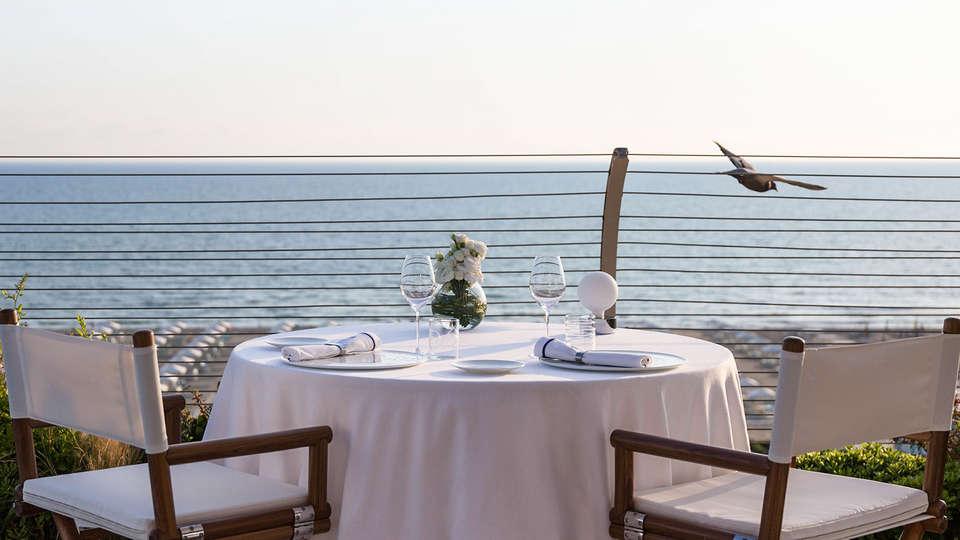 Grand Hotel Principe di Piemonte - EDIT_Il_piccolo_principe_michelin_star_outdoor_01.jpg