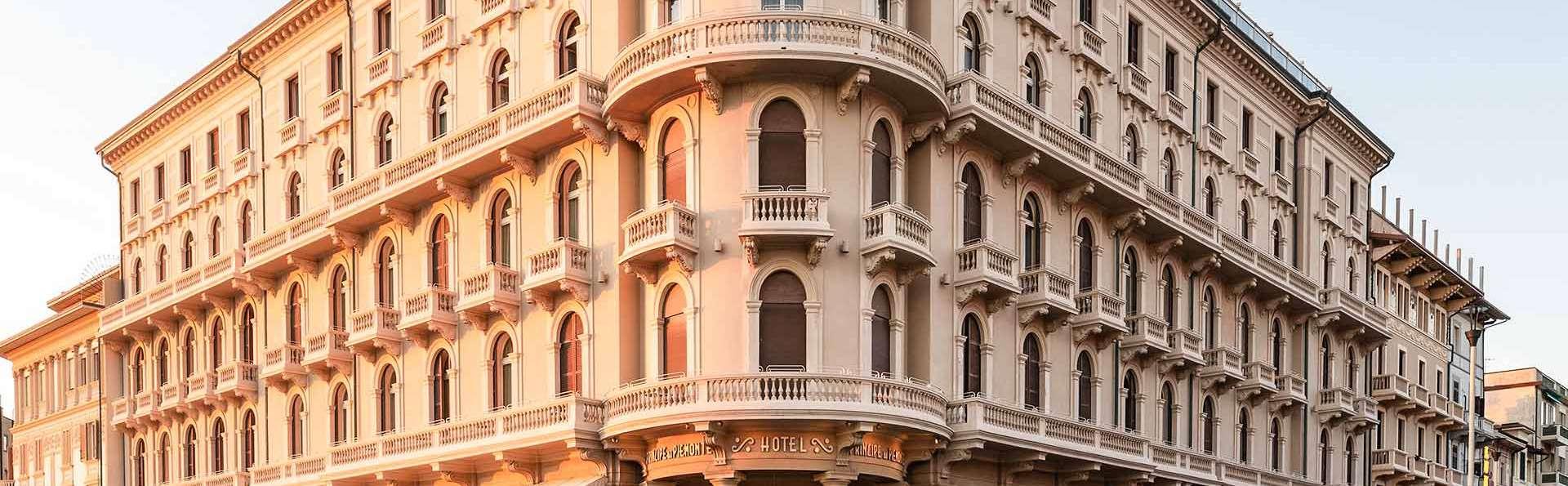 Grand Hotel Principe di Piemonte - EDIT_facciata_01.jpg