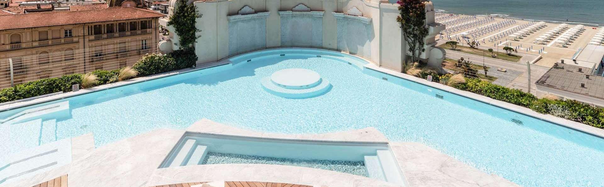 Grand Hotel Principe di Piemonte - EDIT_POOL_01.jpg