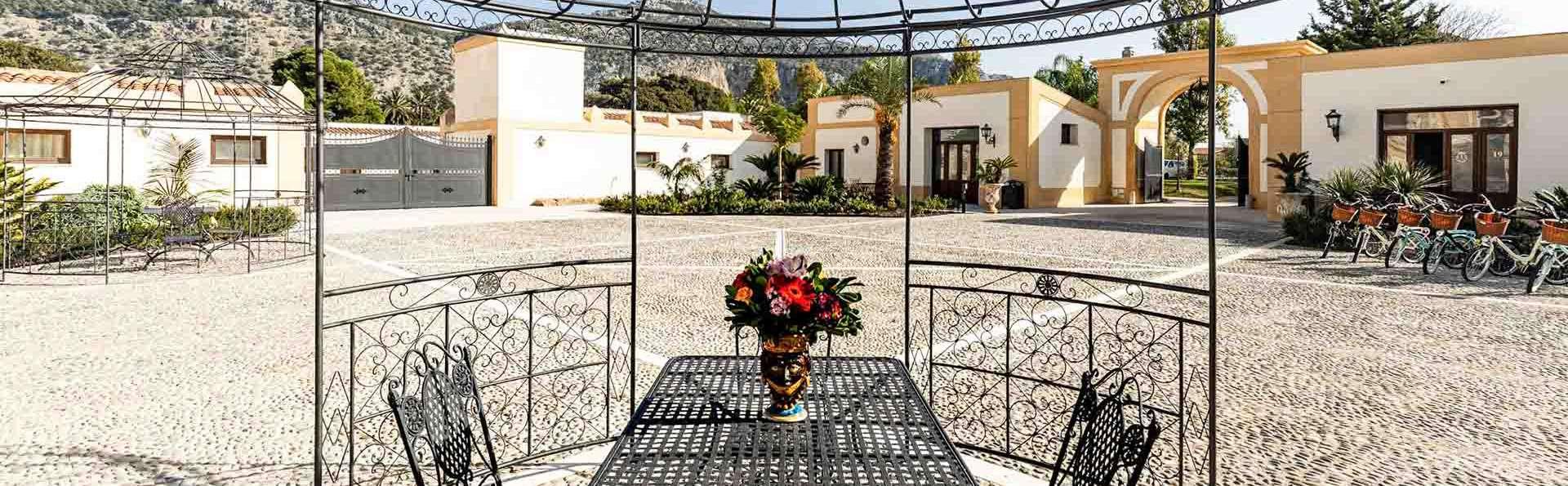 Villa Lampedusa - EDIT_Esterno_11.jpg
