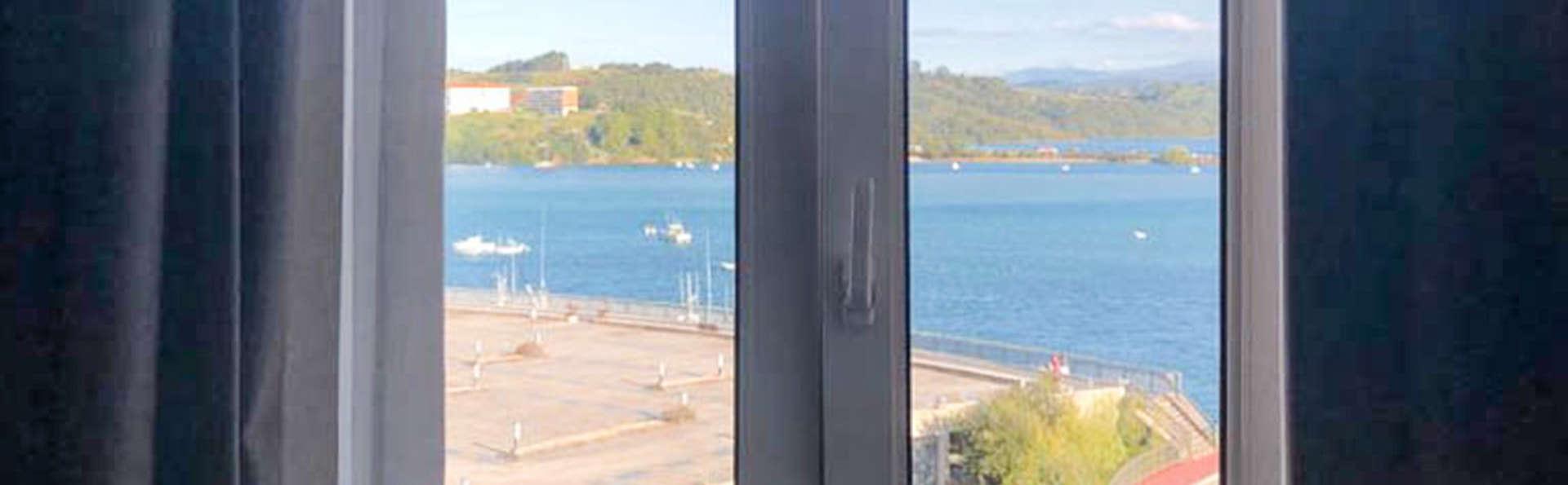 Faro de San Vicente - EDIT_Daylighting_01.jpg