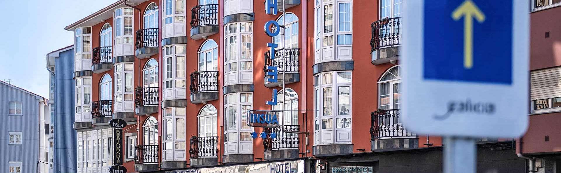Hotel Oca Insua Costa da Morte - EDIT_Copia_de_Fachada_hotel_01.jpg