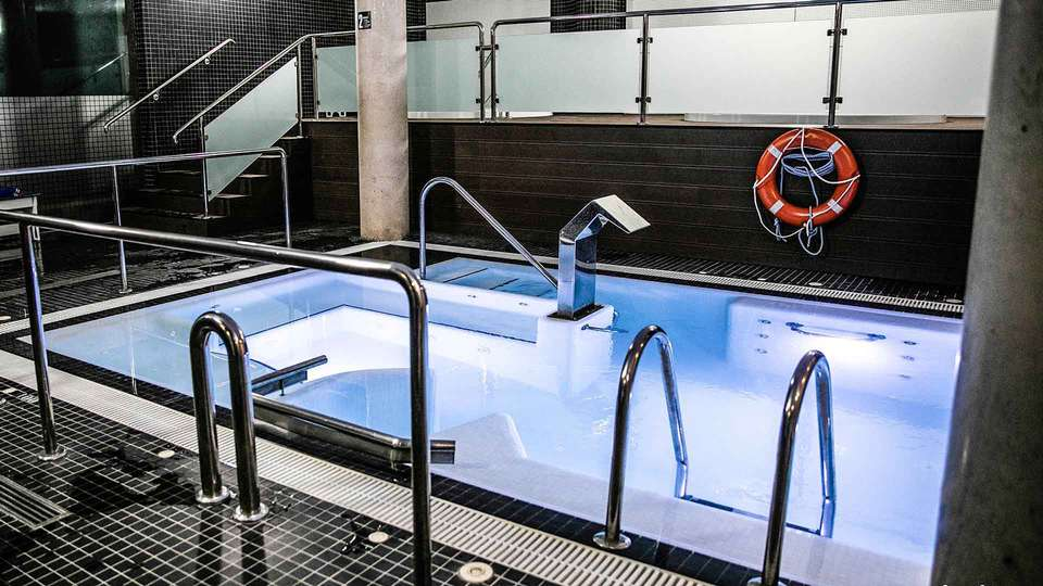 Hotel Spa Executive Sport - EDIT_SPA_03.jpg